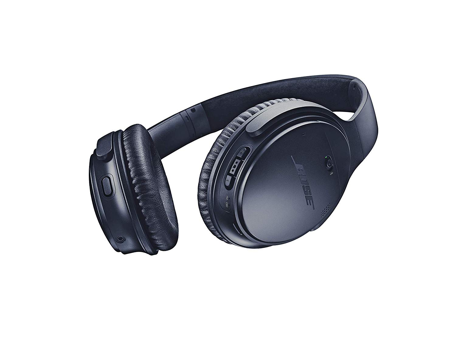 Cheapest Noise Cancelling Headphones In The Black Friday Deals