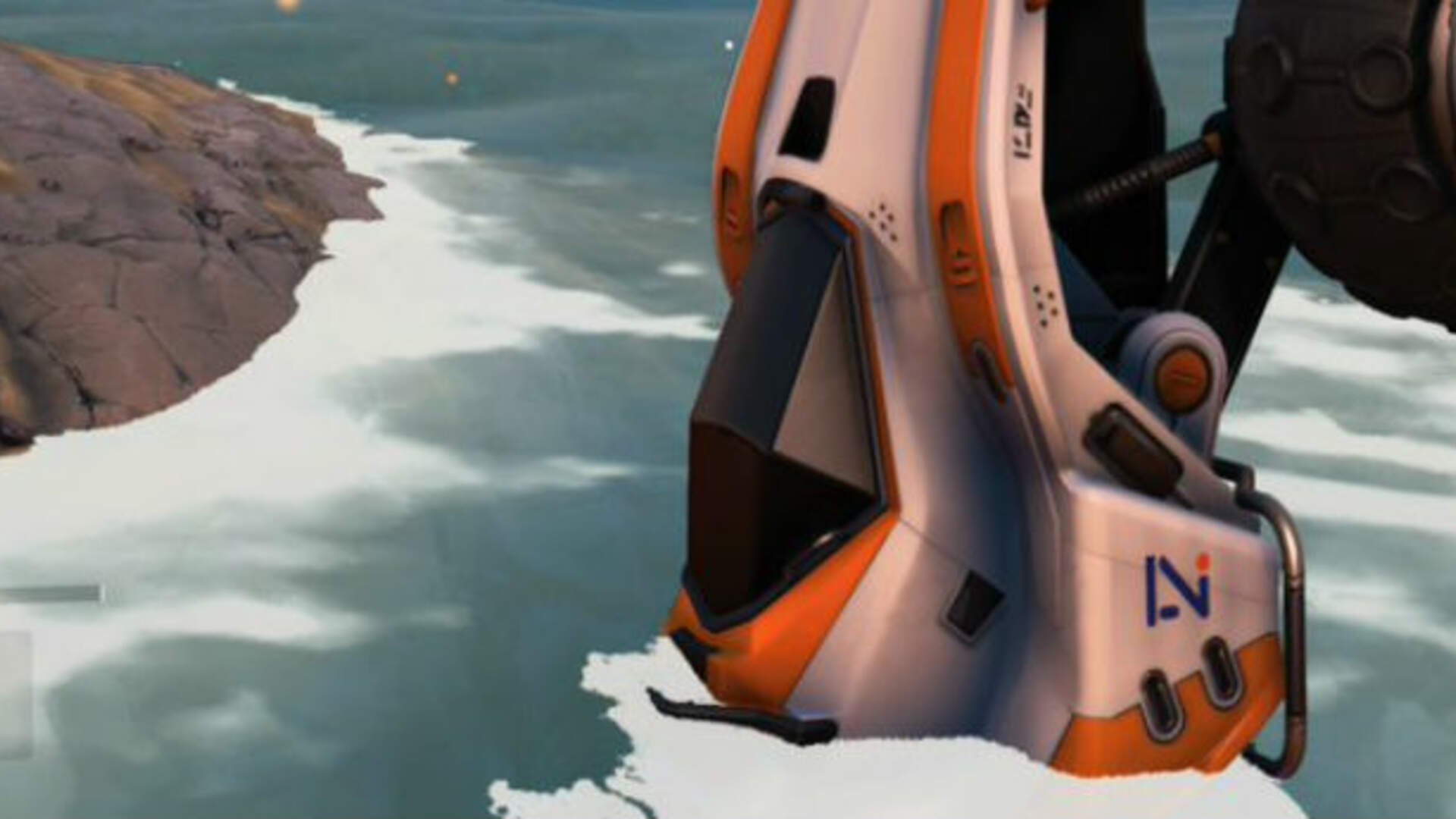 5 Things That Are Driving Me Crazy in No Man's Sky Even After the Update
