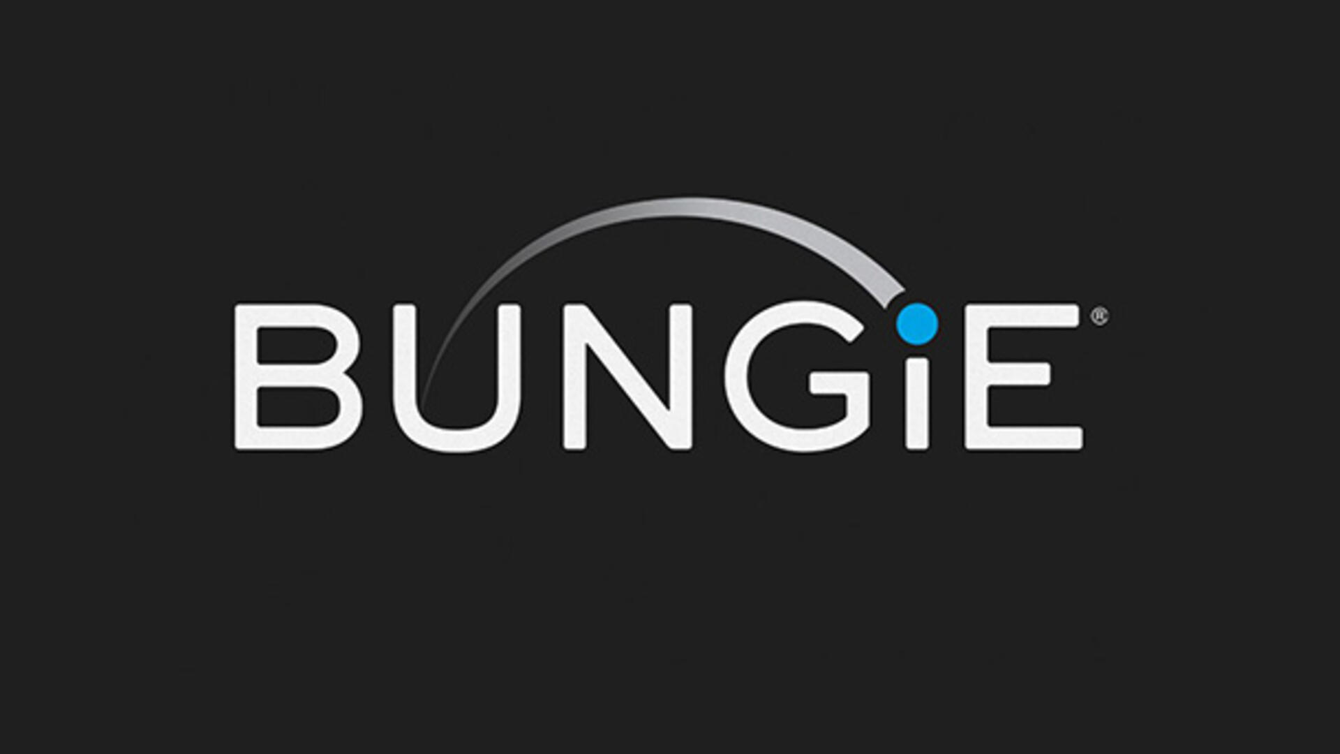 Bungie Teases New IP in Partnering with Chinese Giant NetEase