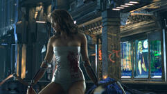Cyberpunk 2077 Development Charges Ahead as CD Projekt Red Opens New Studio