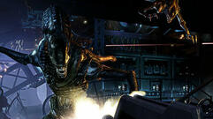 Gearbox Lampoons Itself Over Aliens: Colonial Marines Typo Disaster