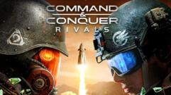 Command and Conquer: Rivals' Bastardization of a Classic Brand is Just Bad Business for EA
