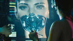 Cyberpunk 2077's First Real Trailer is a Fitting Tribute to the Legacy of its Tabletop Game