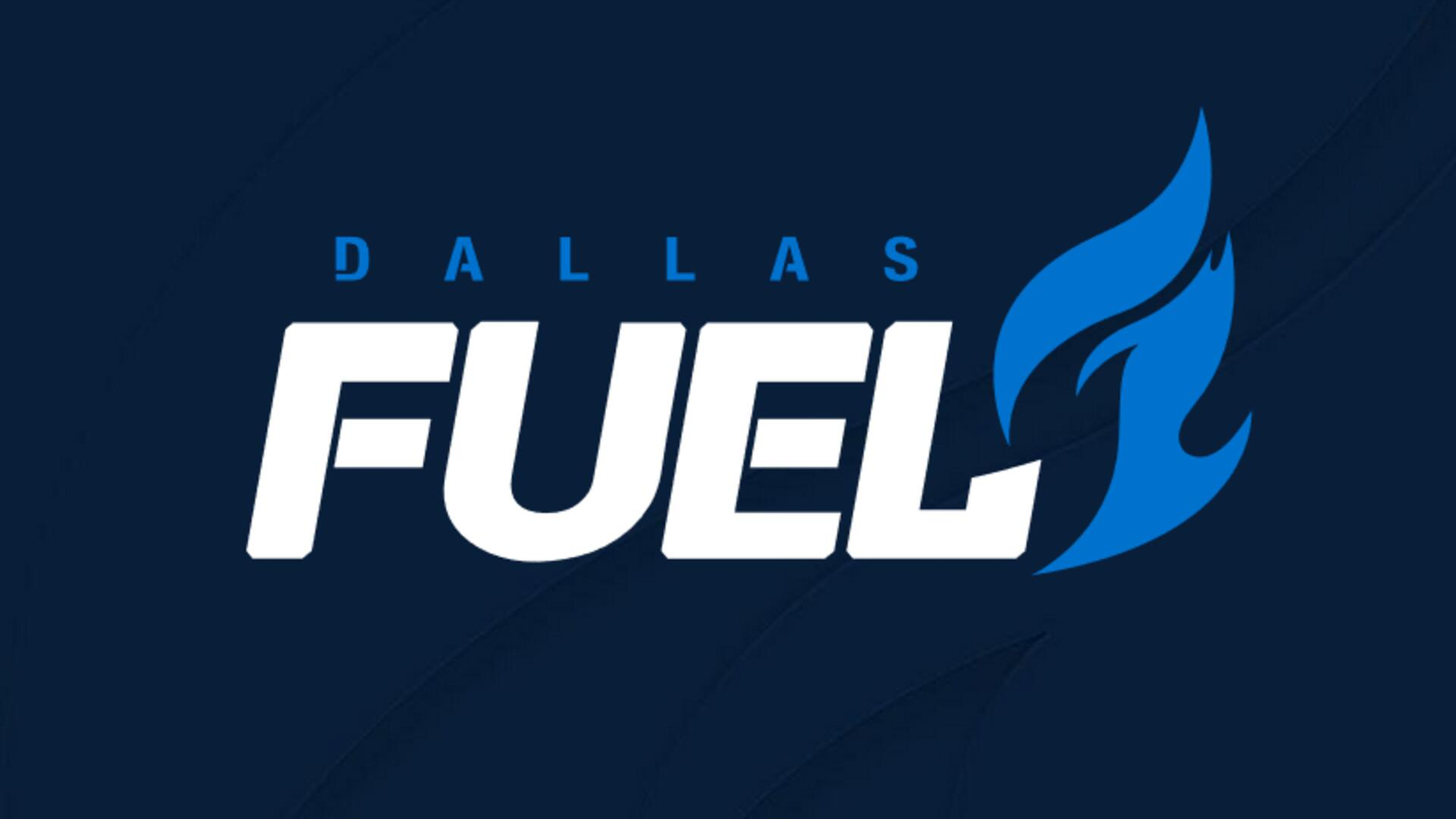 Overwatch League Player xQc Released from Dallas Fuel After Repeat Suspensions