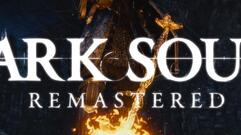 The Full List of Changes in Dark Souls Remastered Include Huge Improvements to PvP
