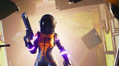 Epic is Working on Ways to Save Your Locked Fortnite Accounts on PS4