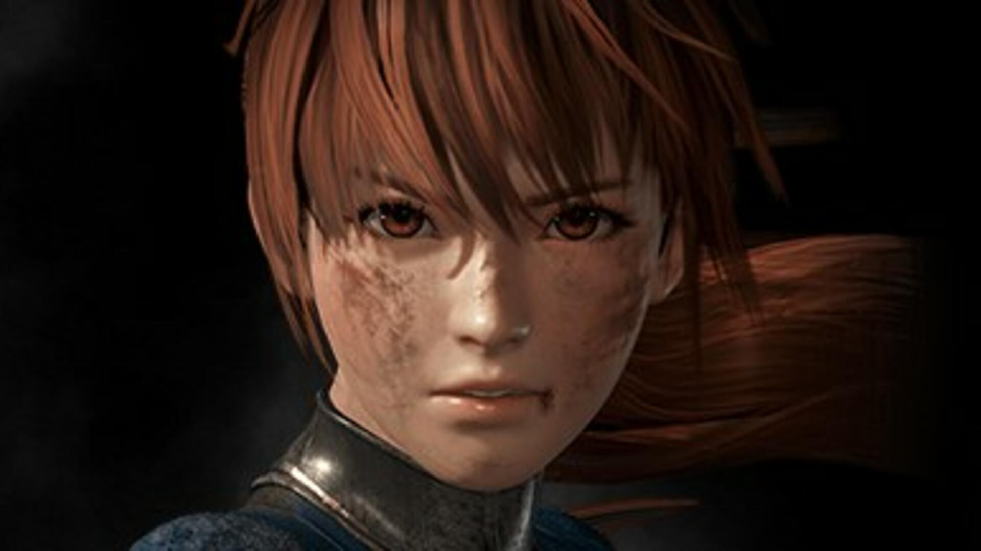Dead or Alive 6 Launching in Early 2019 for PC, PS4, Xbox One