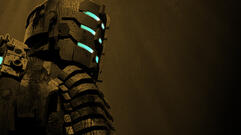 """It Scared the Shit Out of Me:"" Remembering Dead Space With One of its Key Creators"