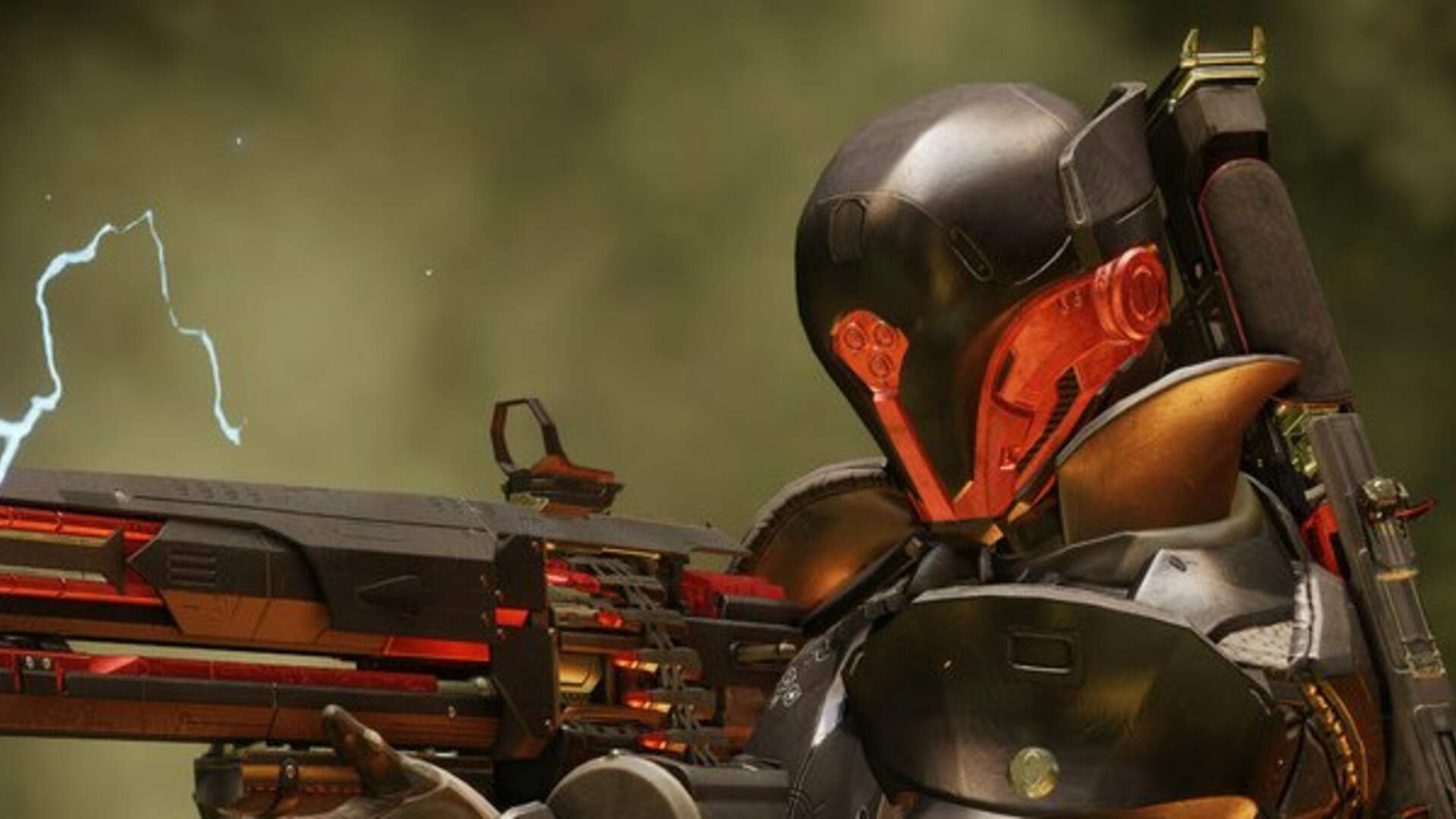 Destiny 2 Exotics - How to Get All the Best Exotic Weapons and Armor