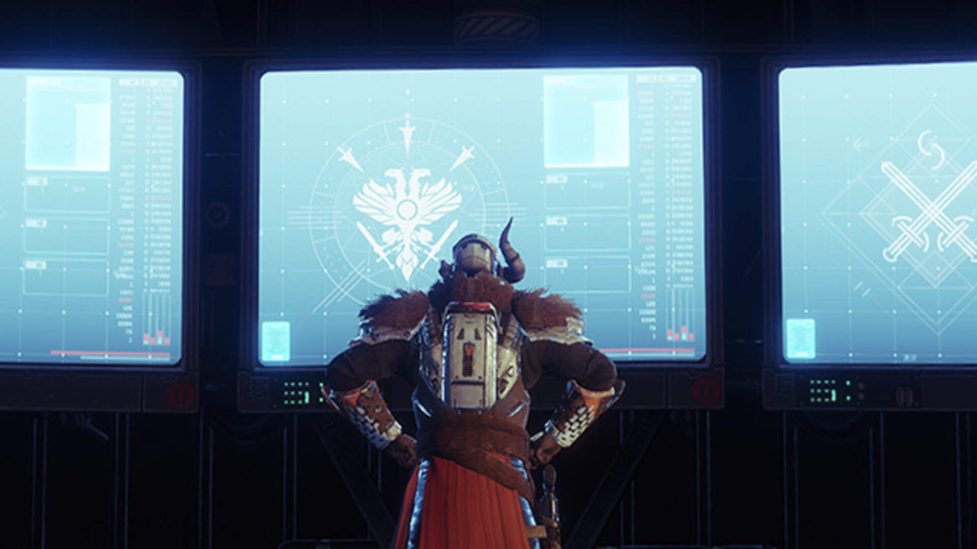 Destiny 2 Update 1.2.3 Detailed, Changes to Faction Rally, Crucible, and New Events Revealed