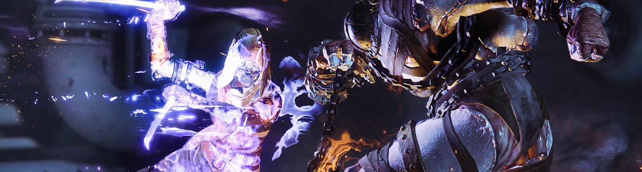 Destiny 2 Gambit Guide - How to Bank Motes Quickly and Win a