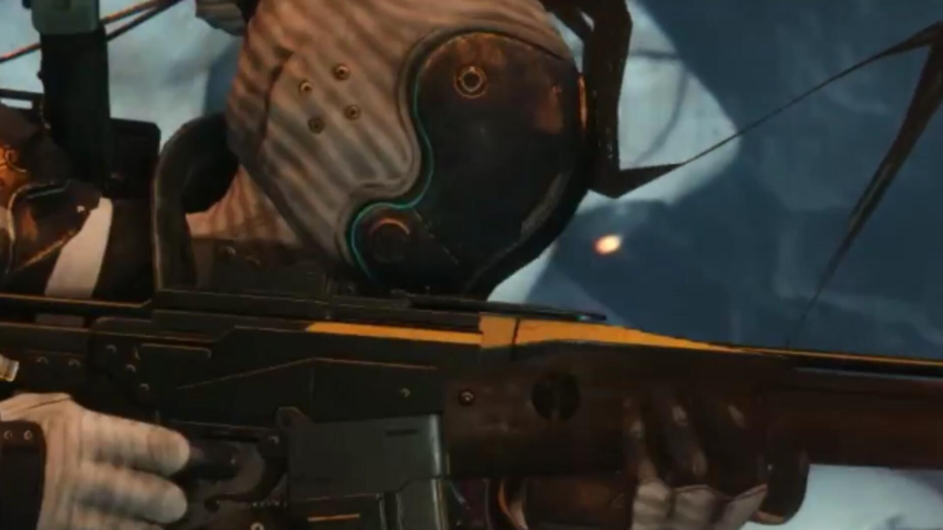 Destiny 2: Forsaken Post-Launch Content Roadmap Laid Out Through Summer 2019, Includes Return of Iron Banner and More