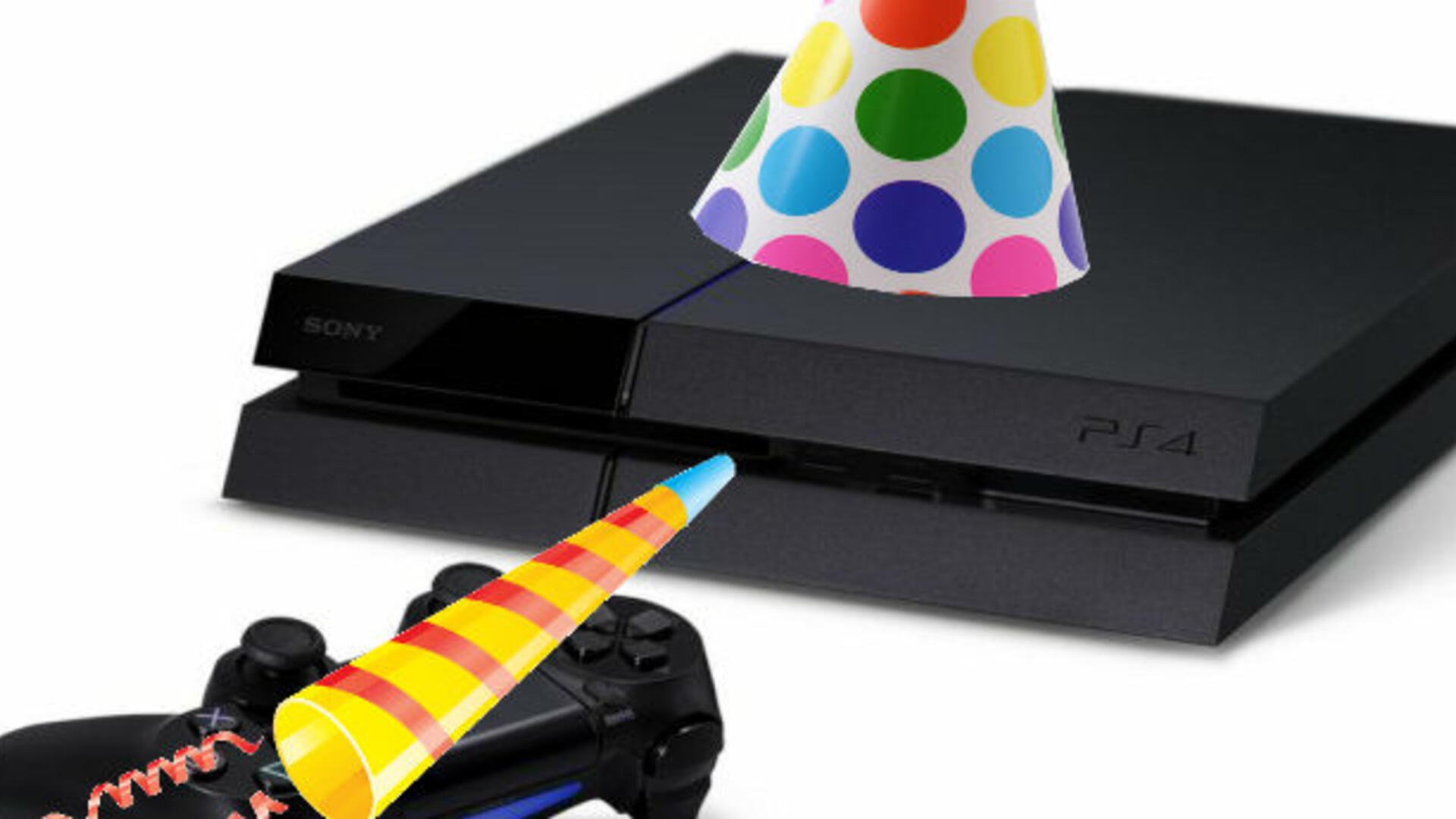 Devs Choose Their Favorite PlayStation 4 Games, and They're Pretty Much What You'd Expect