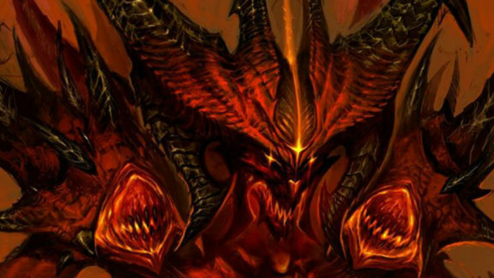 Diablo 3 Isn't Coming to Nintendo Switch, and Maybe We Should Calm Down a Bit