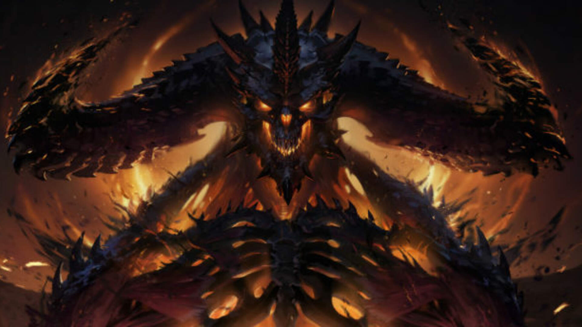Diablo 4: Everything We Learned About Its Development From Today's Big Report