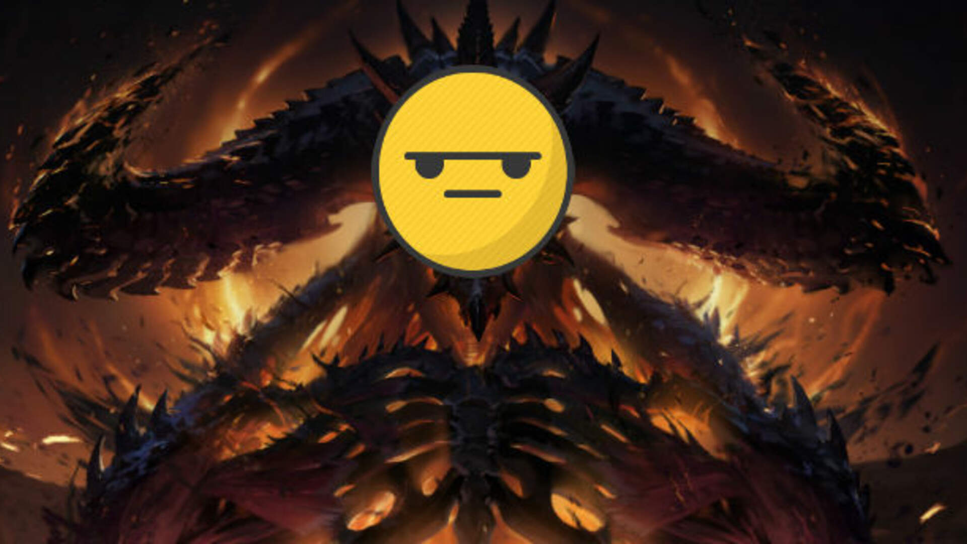 It's Okay to Feel Disappointed Over Diablo Immortal