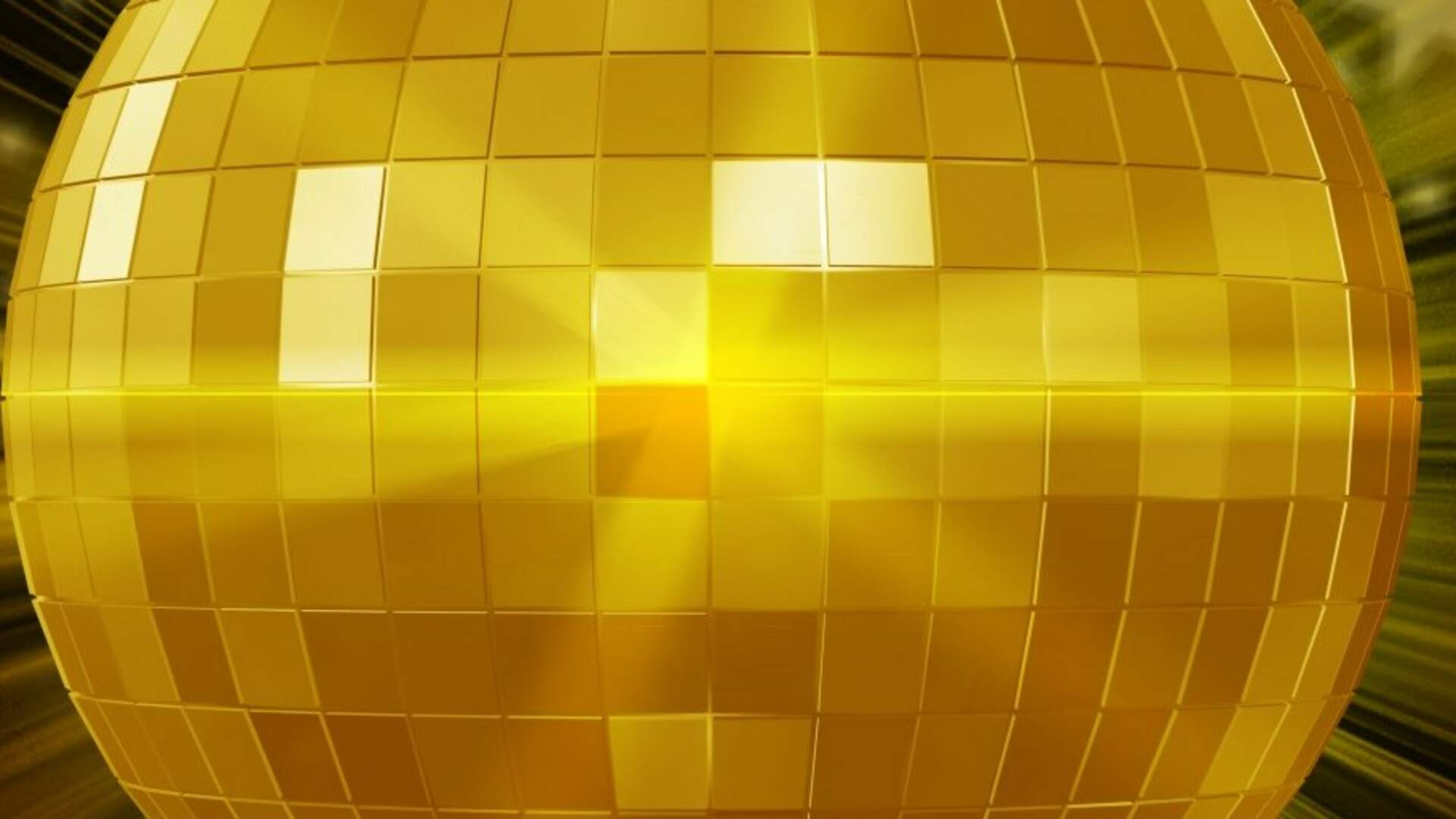 Disco Dance to Win in Fortnite's Upcoming Limited Time Event