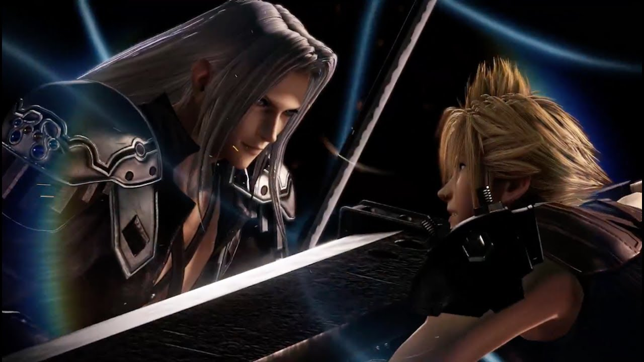 Dissidia Final Fantasy NT Tips Guide - All Characters ...  Dissidia Final ...