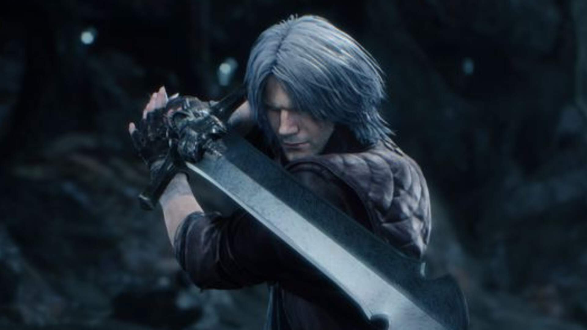 Devil May Cry 5 Demo Coming Exclusively to Xbox One Tomorrow Based on New Leak