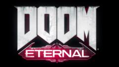 "Bethesda Announces Doom: Eternal, a Sequel Set in ""Hell on Earth"""