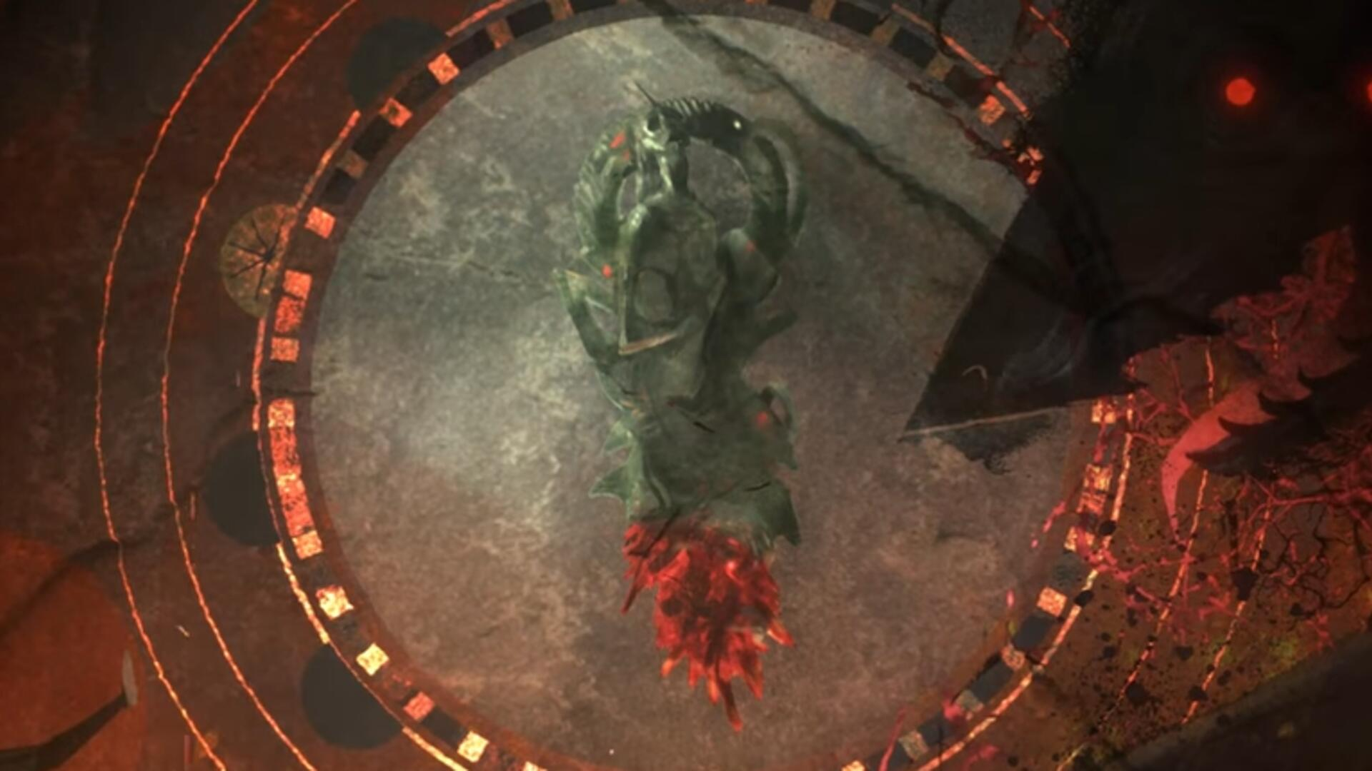 BioWare Announces a New Dragon Age Game With a Cryptic Trailer and Hashtag