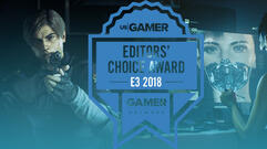 USgamer's Best of E3 2018 Award Winners and Community Pick