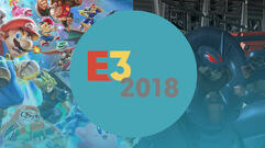 The Winners and Losers of E3 2018