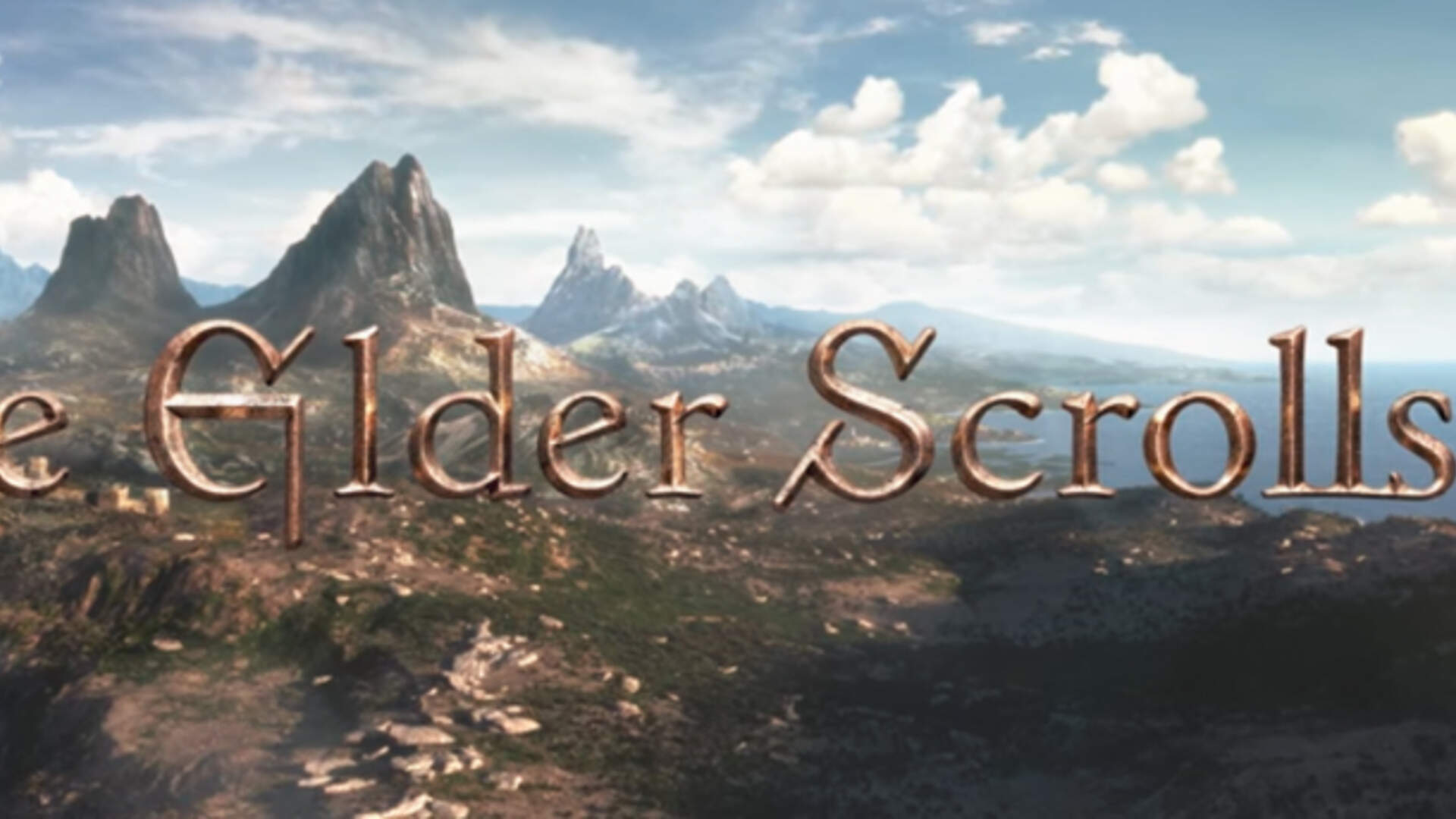 Where Could The Elder Scrolls 6 be Set in Tamriel?