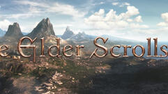 5 Possible Locations for the Elder Scrolls 6