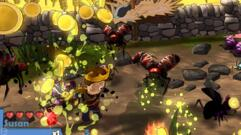Xbox One Adds Three More Backwards Compatible Games Including Fable Heroes