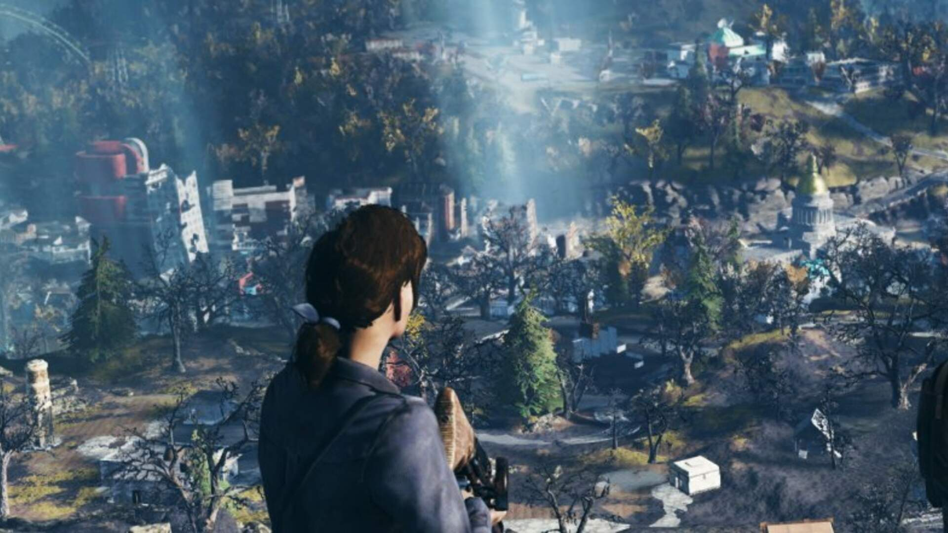 Fallout 76 Beta Date and Times - Is There Another Fallout 76 Beta on PS4, PC and Xbox One?