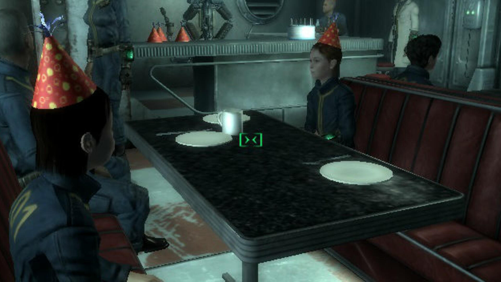 Fallout 3 Mod Restores Tons of Cut Content to the Game