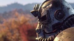 Fallout 76 Tips - Essential Tips and Tricks to Survive in Appalachia