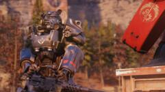 Bethesda's Fallout 76 Brotherhood of Steel Lore Explanation Seems to Have Placated the Fans, At Least For Now