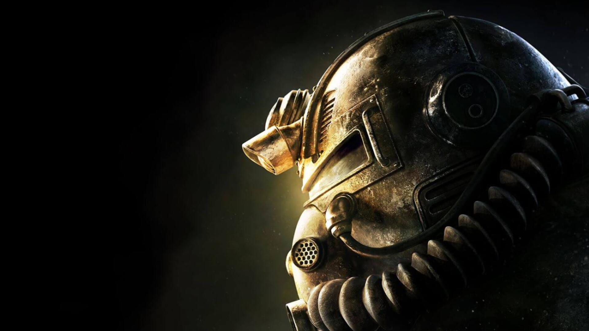 Fallout 76 Will Have More Vaults That Open Post-Launch