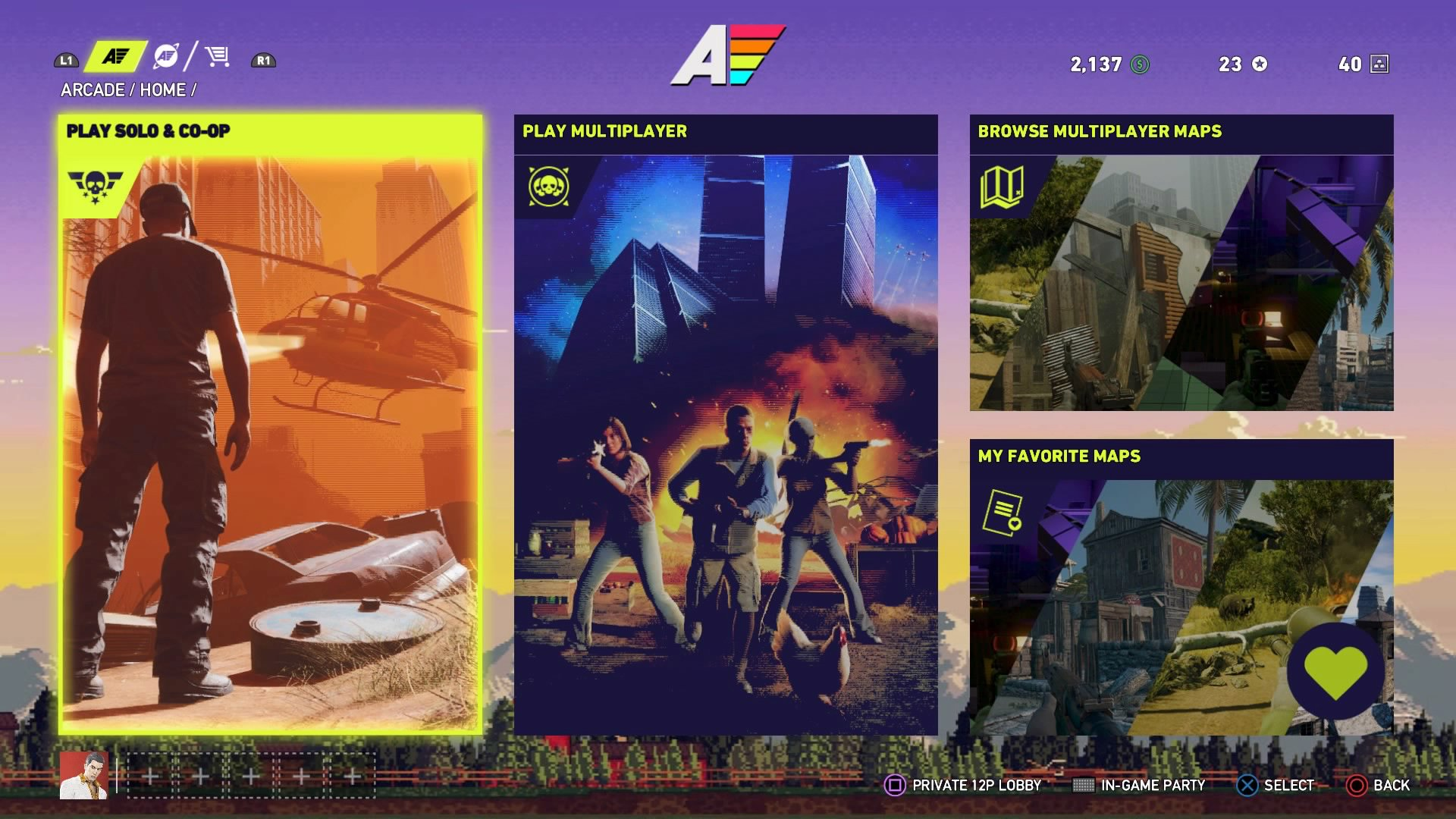 Far Cry Arcade How To Make Maps In Far Cry Arcade All The Best