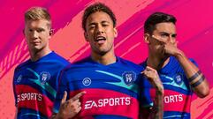 How to Enjoy FIFA's FUT 19 Without Spending a Dime - It's Easier Than You Think