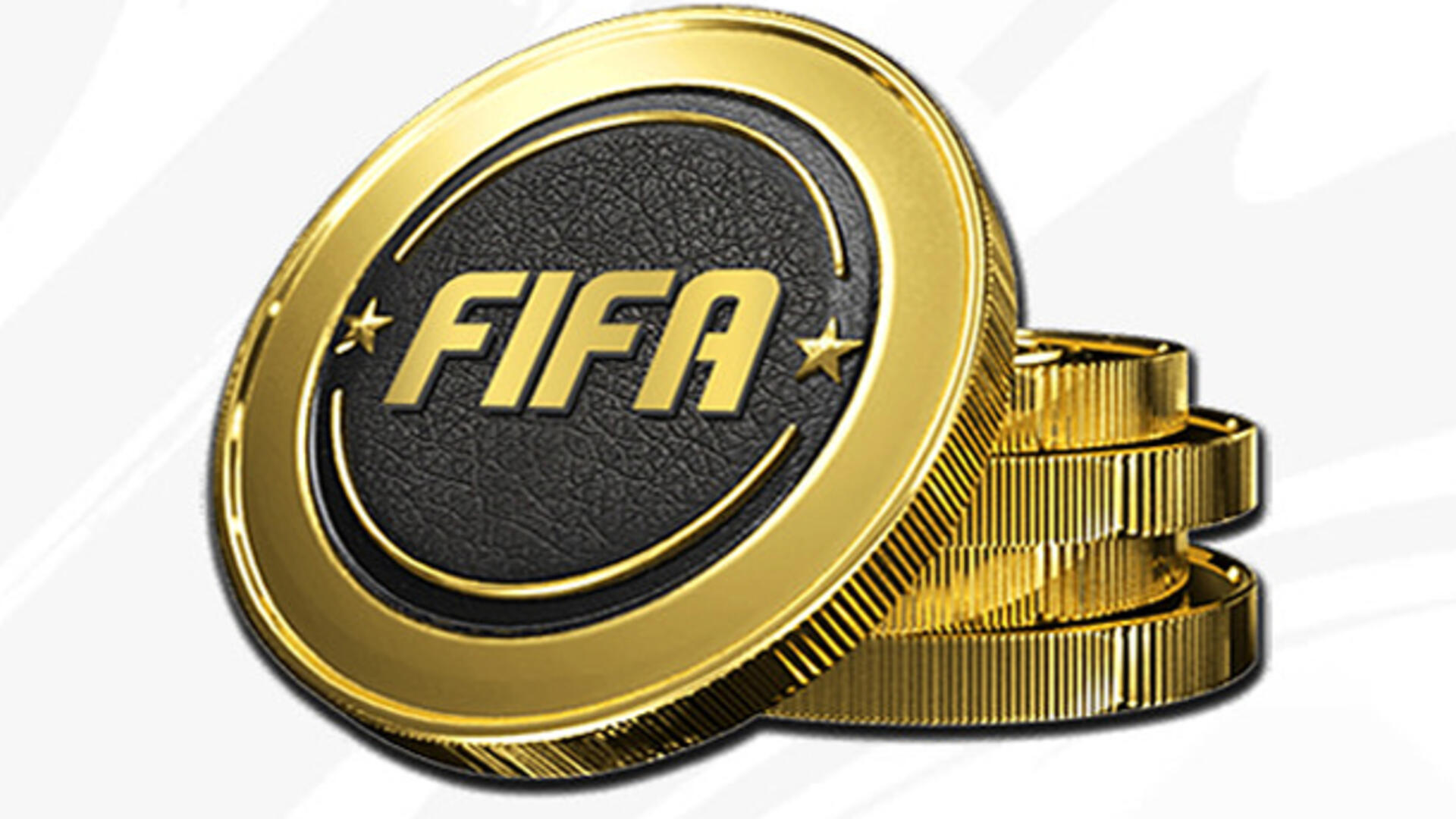 This Handy Tool Will Help You Earn More Coins in FIFA's FUT 19