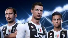 FIFA 19 Guide - Tips and Tricks to Become the Best FIFA 19 Player