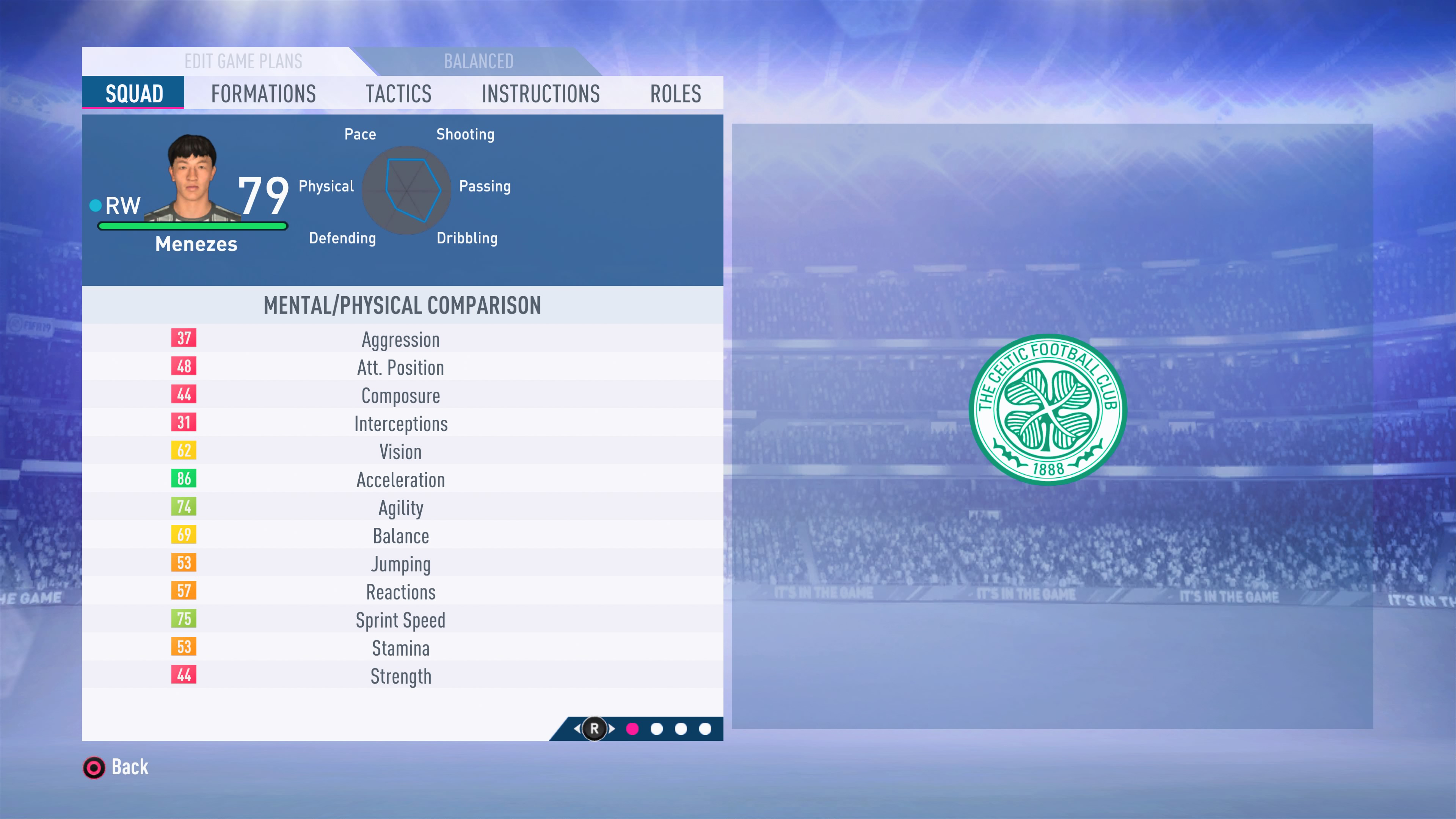 FIFA 19 Has a Bug That Hasn't Been Fixed in at Least Five