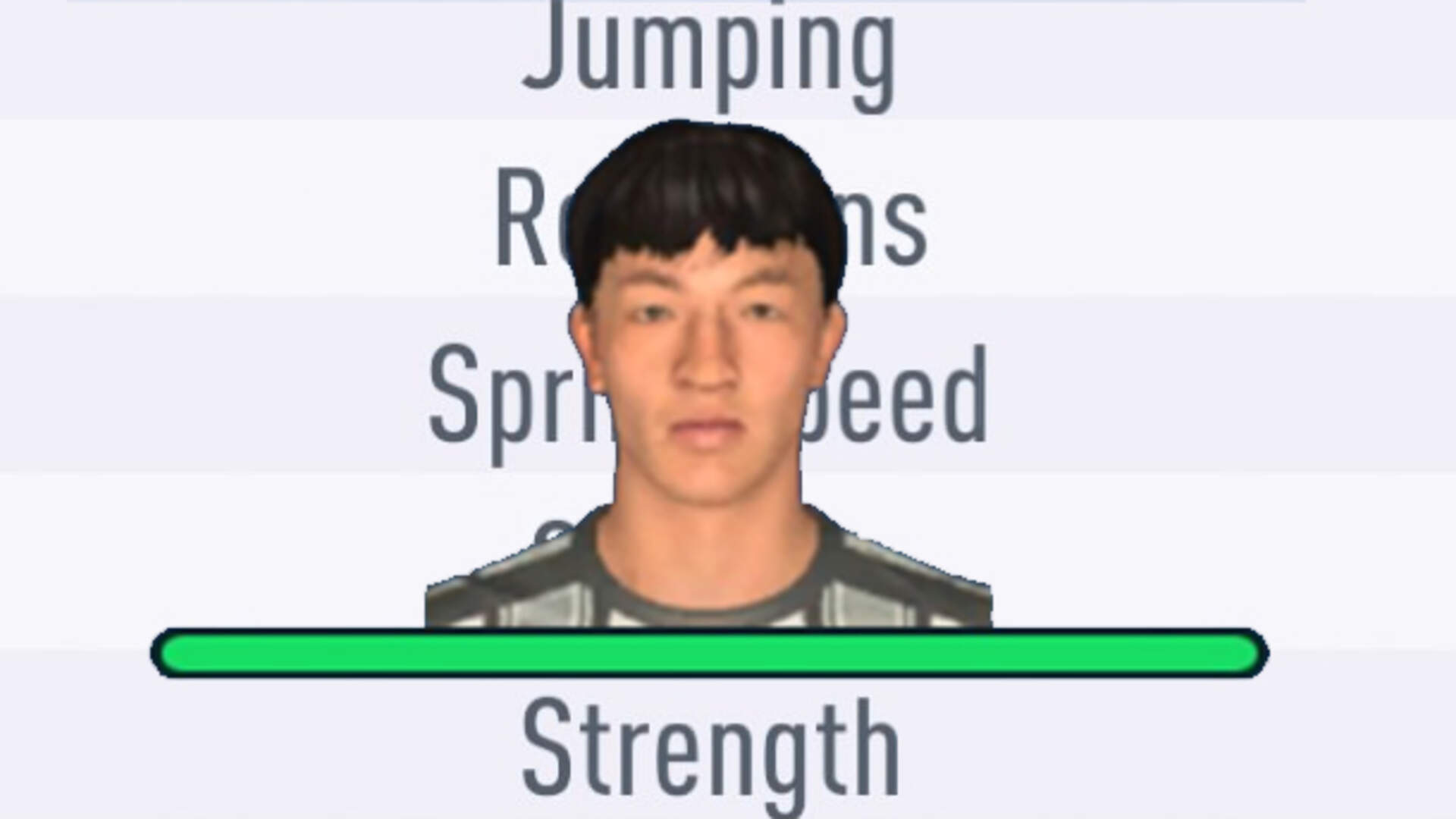FIFA 19 Has a Bug That Hasn't Been Fixed in at Least Five Years