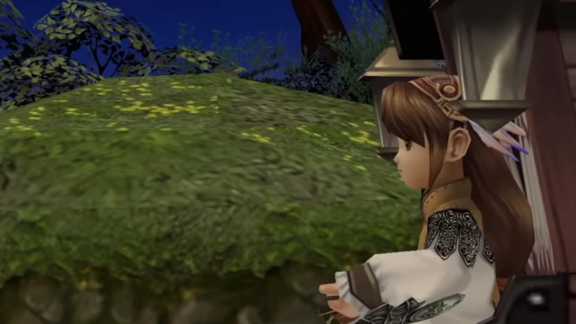 Final Fantasy Crystal Chronicles Gets a Surprise Remaster for Switch and PS4