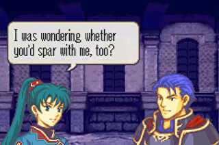 Fire Emblem After 15 Years: Remembering the Beloved GBA Game That Brought Fire Emblem to America