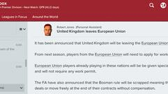Football Manager Only Offers a Shallow Glimpse of the Real World