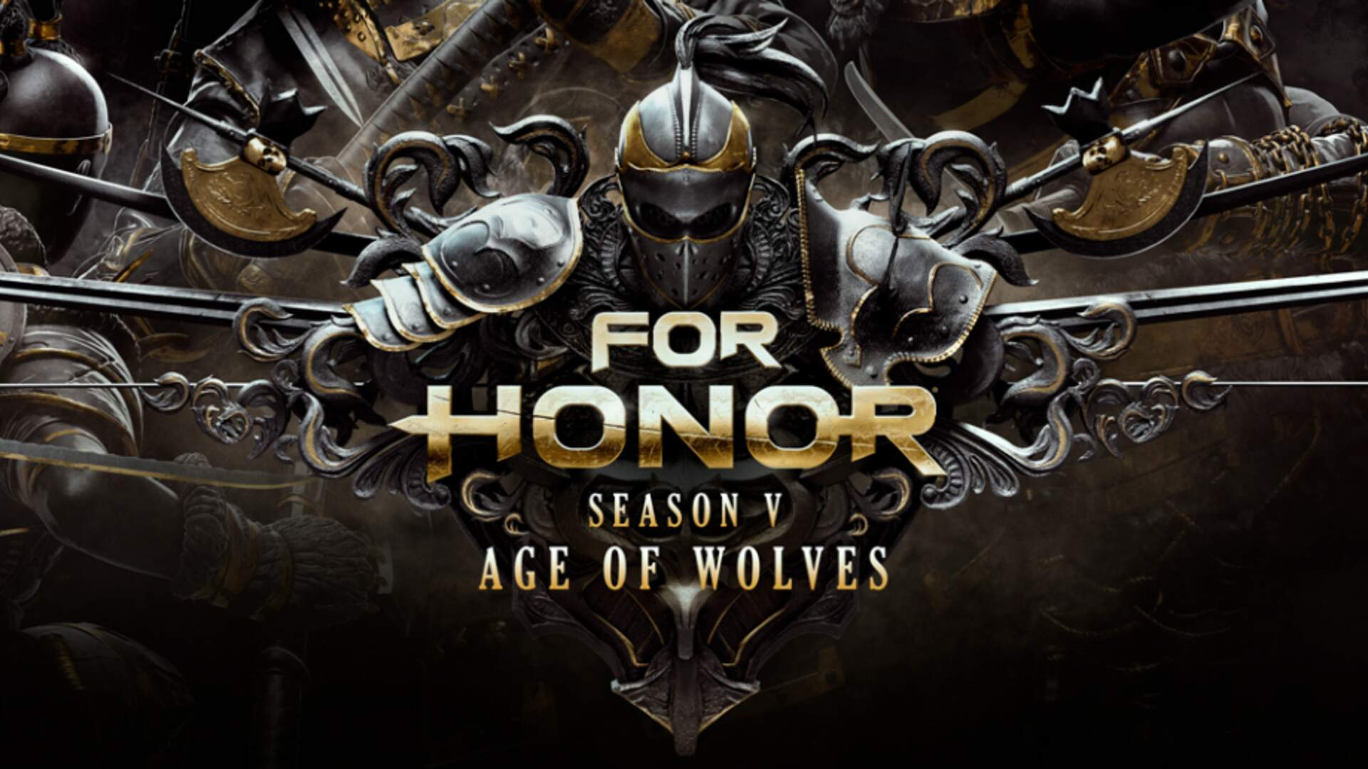 For Honor Age of Wolves Season Five Content Finally Adds Dedicated Servers in February