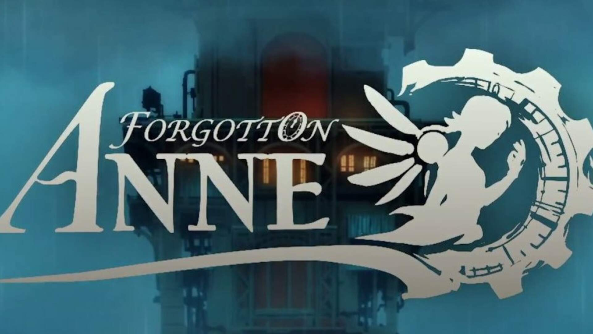 A Forgotton Anne Switch Port Could be on the Horizon