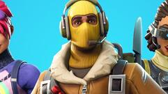 Fortnite Battle Royale Bundle is Coming to Retail With Exclusive Cosmetics