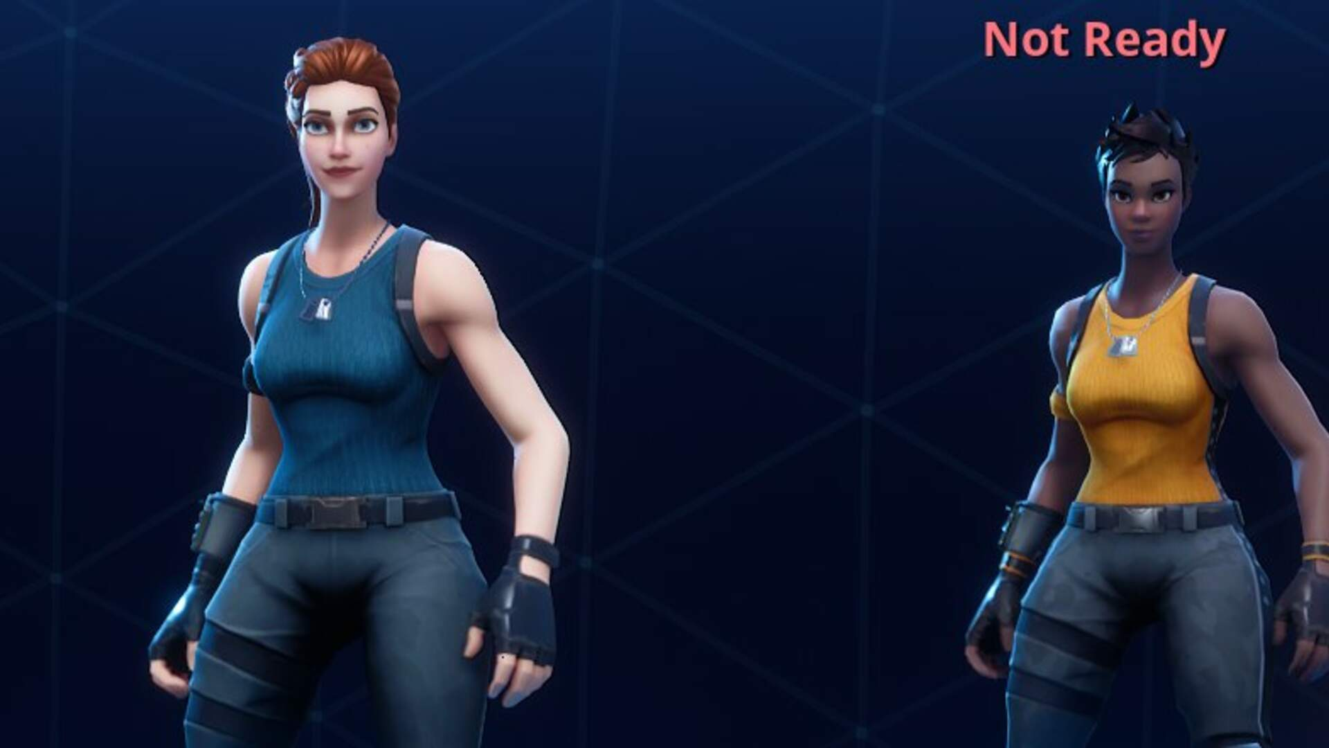 How to Cross-Play Fortnite With PS4, Xbox One, PC, and Switch
