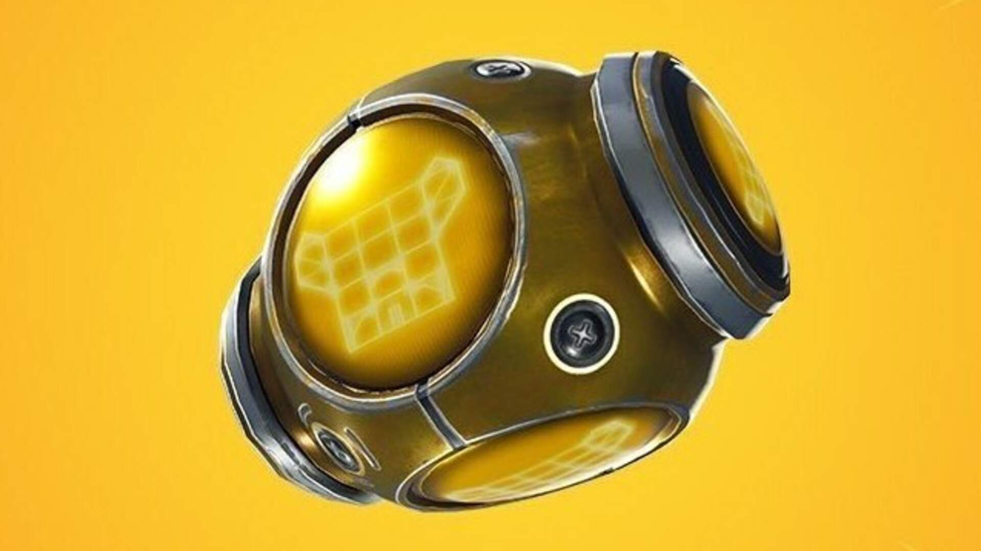 Fortnite V5.41 Update Out Now, Includes Port-a-Fortress and New Spiky Stadium
