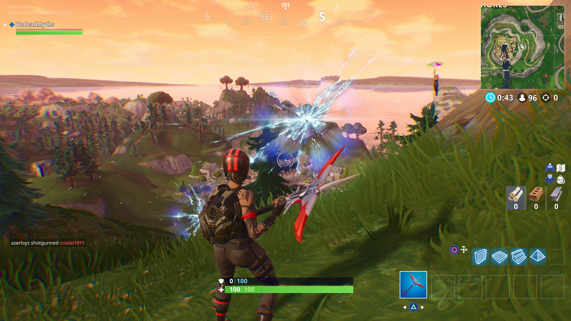 Fortnite Rift Locations Rift Spawn Locations For Fortnite - at the beginning of fortnite season 5 these rifts on the ground would swallow up objects nearby temporarily transporting them out of the map